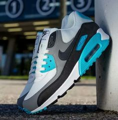 new arrival 2e79d c488f Nike Shoes Outlet, Nike Shoes Cheap, Nike Free Shoes, Cheap Nike Air Max