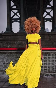 afrikanischer stil hand wash, dry flat matte rayon jersey once you order, you'll receive a message regarding size and height as we customize as much as possible since Onionis a cut Look Fashion, Fashion Beauty, Fashion Outfits, Womens Fashion, Fashion Trends, Fashion Lookbook, Fashion 2018, Fashion Styles, Fashion Ideas