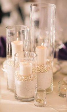 Breezy Monterey Bay Resort Wedding  | wedding crafts| wedding glass decorations || #weddingideas #weddingcrafts #weddingglass #weddingglassdecorations ||https://sonomaartisan.com/