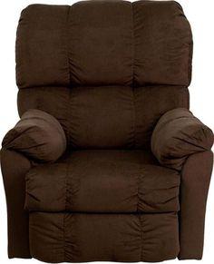 Red Barrel Studio Bowler Power Recliner Upholstery: C Luxury Home Furniture, Custom Furniture, Contemporary Furniture, Living Room Furniture, Furniture Decor, Stylish Recliners, Power Recliners, Studio Living
