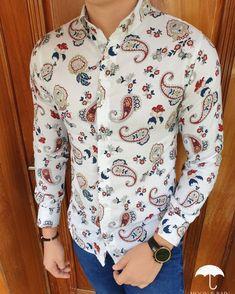 Stylish Shirts, Mens Fashion, Fashion Trends, Shirt Style, Outfits, Shirt Dress, Mens Tops, Men Shirt, Krishna