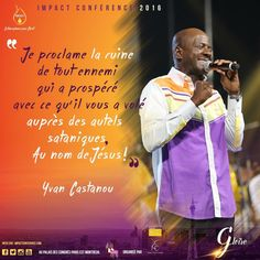 Vivre une vie qui manifeste Sa gloire !