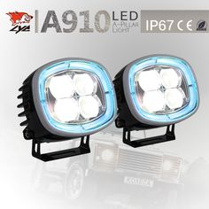 (132.22$)  Buy here - http://aiamb.worlditems.win/all/product.php?id=32704035341 - 2016 LYC BRAND 40W LED 12V LED WORK LIGHT SPOT FLOOD BEAM LAMP FOR OFF ROAD BOAT TRUCK ATV 4x4 LED DRIVING LIGHT