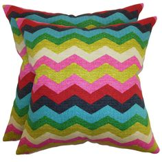 Taza Pillow