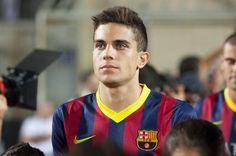 Agen Bola Terpercaya Mourinho Incar Pilar Barcelona