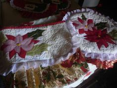 Tree Skirts, Christmas Tree, Holiday Decor, Home Decor, Christmas Themes, Teal Christmas Tree, Decoration Home, Room Decor, Xmas Trees