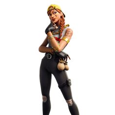 aura fortnite freetoedit - Sticker by ✔️BMC✔️ Album Design, Skins Characters, Marvel Characters, Fortnite Thumbnail, Skin Drawing, Game Wallpaper Iphone, Skin Images, Best Gaming Wallpapers, Epic Games Fortnite