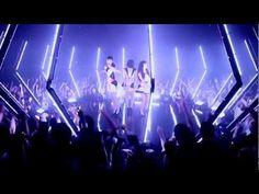 [japanese] [PV] Perfume 「FAKE IT」(full ver.)