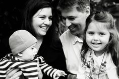 50 Outstanding Examples Of Family Photography #Photography #Family #HappyFamily