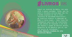 #livrosmudamvidas www.gluckproject.com.br/livros-mudam-vidas/