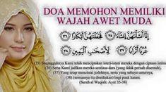 Duaa for baby face & youthful Prophets In Islam, Hijrah Islam, Doa Islam, Beautiful Quran Quotes, Quran Quotes Inspirational, Motivational Quotes, Muslim Quotes, Islamic Quotes, Islamic Prayer