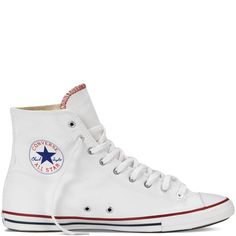 Chuck Taylor All Star Fancy white My Christmas List c77ca0578