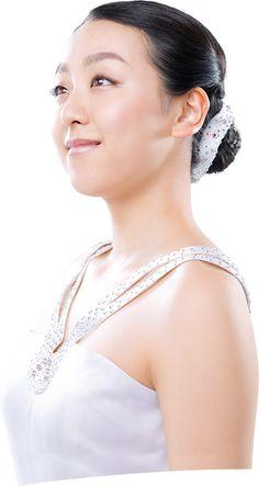 佐藤製薬PRESENTS浅田真央ちゃん!応援プロジェクト (410×771) http://www.stona.jp/message/