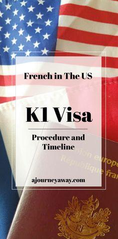 USCIS Monthly Filers & Approvals (Igor's List) - VisaJourney