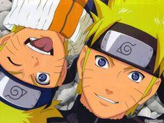 zerochan/Naruto/Uzumaki Naruto