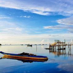 Mua voucher TPHCM - Phú Quốc - Vinpearlland - Câu Cá 3 Ngày 2 Đêm cao cấp, giá tốt tại Lazada.vn, giao hàng tận nơi, với nhiều chương trình khuyến...