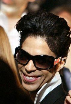 Las 101 mejores canciones de amor..........Prince: Purple Rain