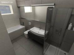 Prodej bytu 3+kk 110m² | Sreality.cz