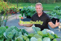 FarmDaddy Randy Final resize.jpg