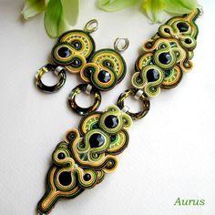 Aurus - Like this set