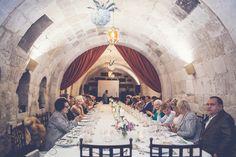 Cвадьба в Испании Дмитрия и Виктории #weddinginspain #свадьбависпании #castillobuenamor #weddingvenue #salamanca