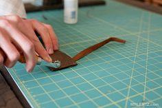 MakingOfStrapWallet01_0166.jpg