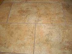 📢  Volver a encolar algunas juntas de suelo porcelanico 📢 Volver a encolar algunas juntas del suelo porcelanico. piso de 90 m2 con 8 años de antigüedad. juntas con separación de 2/3 mm.  PARA VER O SOLICITAR ESTE PUESTO:➡ http://bit.ly/1SkNvwj Para buscar otras ofertas como esta:👉 http://bit.ly/2kVM0qG