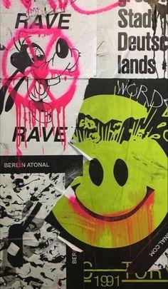 Hippie Wallpaper, Trippy Wallpaper, Iphone Wallpaper, Bedroom Wall Collage, Photo Wall Collage, Collage Art, Hippie Art, Graffiti Art, Aesthetic Art