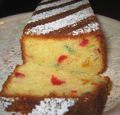 Vanilla Cake, Banana Bread, French Toast, Baking, Breakfast, Desserts, Food, Inspiration, Morning Coffee