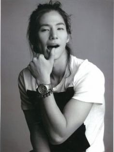 song jae rim modeling | Song Jae Rim.jpg