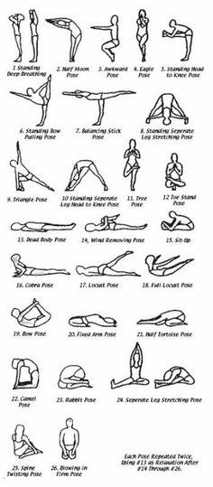 #yoga #yogi #yogapose #ashtanga #asana #meditation #namaste #om #yourhealthcoach