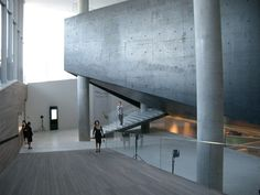 OMA- LEEUM-MUSEUM