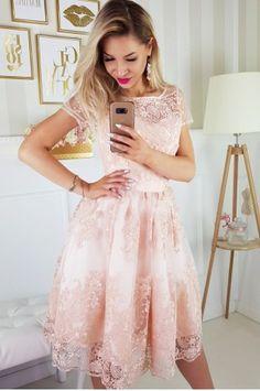 Znalezione obrazy dla zapytania sukienki wieczorowe