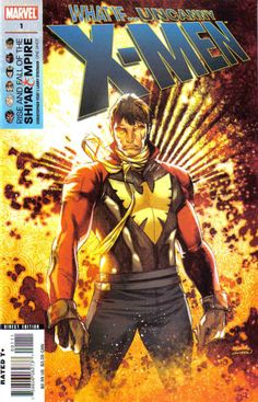 Gabriel Summers aka °° What If? X-Men - Rise and Fall of the Shi'ar Empire Vol 1 1 (Comic Covers) lll Universe Subject Gabriel Summers (Images) Image Source Source What If? X-Men - Rise and Fall of the Shi'ar Empire Details Cover Artists Olivier Coipel Marvel Comic Character, Comic Book Characters, Marvel Characters, Comic Books Art, Jean Grey, Young Guns, Marvel Girls, Deathstroke, Power Girl
