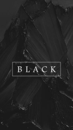 My Lockscreens - Black