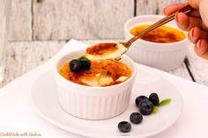 *Diese Beitrag enthält eine Anzeige für Pixers. Heute muss ich euch mein allerliebstes Dessertrezept vorstellen: Crème brûlée! Ich muss gestehen, dass ich sie bisher immer lieber gekauft, als selbstgemacht habe,…