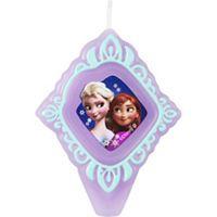 Frozen Party Favors Charm Bracelets Necklaces Rings More