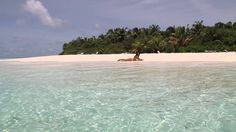 MALDIVE 2013 ok (+playlist)