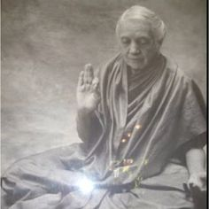 "Indra Devi ""first lady of yoga"""
