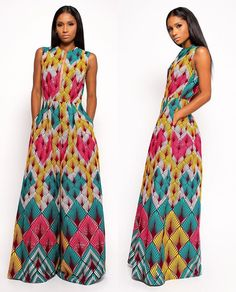 Go to >> Stylesonstyles.com for more styles like this