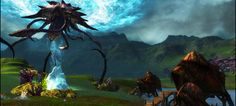 Rift the game screenshots