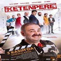 Ketenpere (2017) HD izle  https://yerlifilmizlesene.org/ketenpere-2017-hd-izle/  #film #movie #güncel #haber #haberler #dizi #izle #vizyon