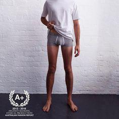 4406d14ca2 20 Best Ethical Underwear images