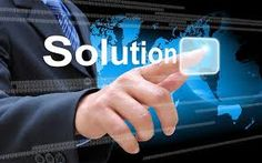 Genesis Technologies provides best Web Designing services in Indore and it is one of the most trusted companies in Indore who always satisfies their customers and gives quality services. They have a team with well-qualified professionals that provide complete support.
