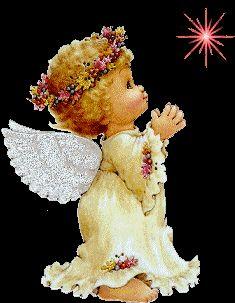 Baby Wallpaper Clipart