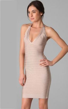 Herve » Discount Dress Turmec Leger 7gATnq