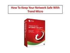 Trend Micro, Personal Care, Reading, Self Care, Personal Hygiene, Reading Books
