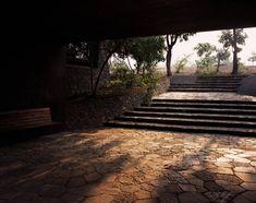 Galería de Casa en Belavali / Studio Mumbai - 1