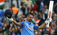 India team announced a victory team against Sri Lanka team. In all series India won because may be their batting strategies and may be Sri Lanka weak performance in these series. India team was very successful against Sri Lanka. Ipl Live Score, India Win, Shikhar Dhawan, Champions Trophy, David Warner, S Star, Sports News, Sri Lanka, Cricket