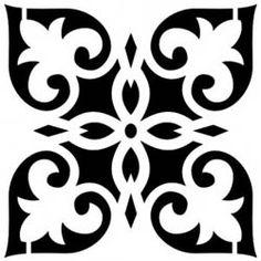 afficher l 39 image d 39 origine carreaux de ciments. Black Bedroom Furniture Sets. Home Design Ideas